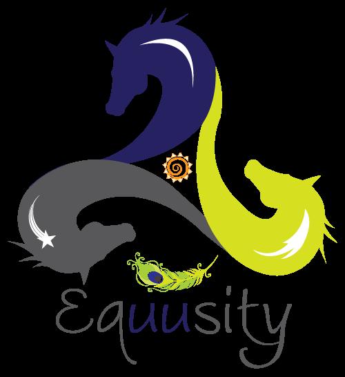 Equusity